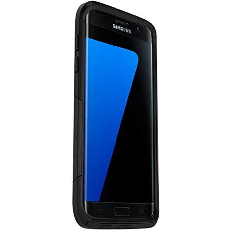 Otterbox Commuter Samsung Galaxy S7 Edge Black 77 53025 otterbox commuter series for samsung galaxy s7 edge