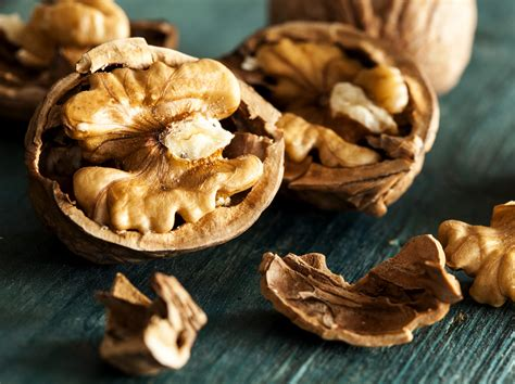 nuts best best and worst nuts for your health health