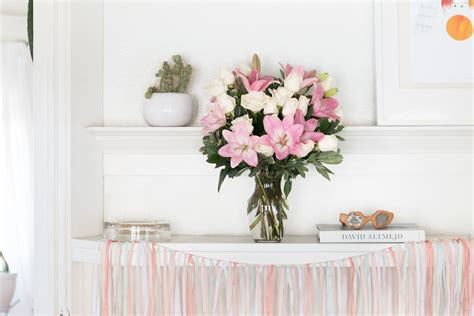 Etiquette For Baby Shower by Baby Shower Etiquette For Guests And Hosts