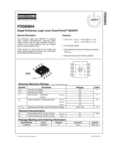 transistor mje340 datasheet transistor mje340 datasheet 28 images mje340 350 datasheet mje13007a datasheet silicon npn