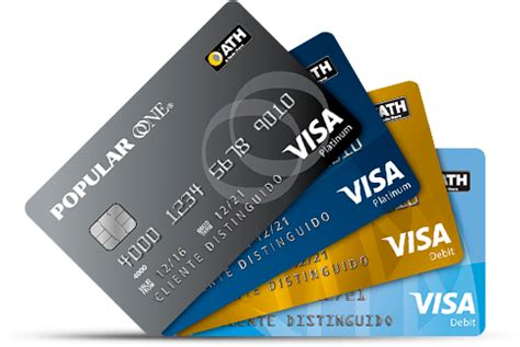 Visa Gift Card For International Online Purchases - international ath visa debit card