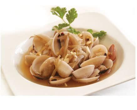 Kerang Tahu resep membuat sup kerang tahu istimewa enak lezat resep