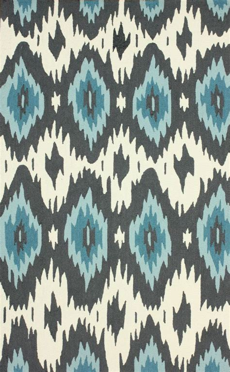 What Is An Ikat Rug by Rugs Usa Fergana Uzb43 Ikat Rug