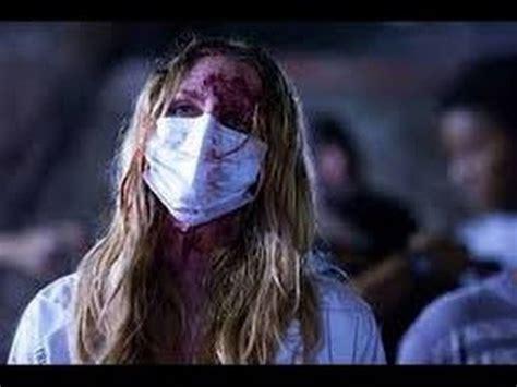 patient zero 2017 movie free download 720p bluray