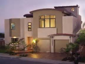 Paint Colors For Homes by Paint Color Ideas For House Exterior Vissbiz