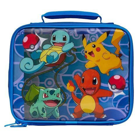 Lunch Box Blue soft lunch box blue 688955851351 ebay