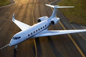 Nicest Private Jet Interior The Gulfstream G650 The Top Luxury In Business Aviation