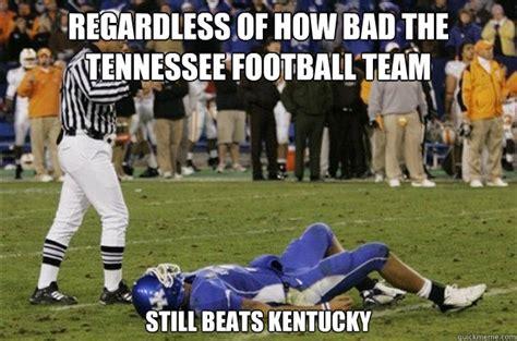 Kentucky Meme