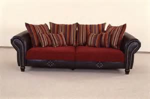 big big sofa big sofa carlos sb m 246 bel discount