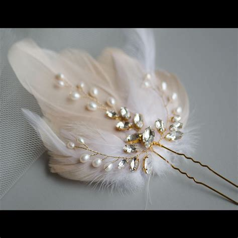 Wedding Headpieces Bridal Hair Accessories by Bridal L Handmade Bridal Headpieces Wedding Hair