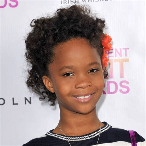 black teen actress hairstyles quvenzhane wallis and naomie harris among black women in