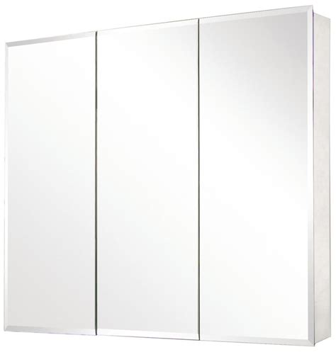 tri view medicine cabinet mirror replacement 65 best images about medicine cabinets on pinterest