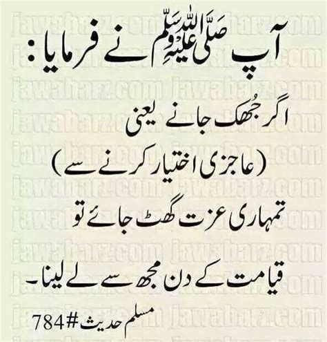 Töff In English by 41 Best Images About Urdu On Pinterest It Is Ali And