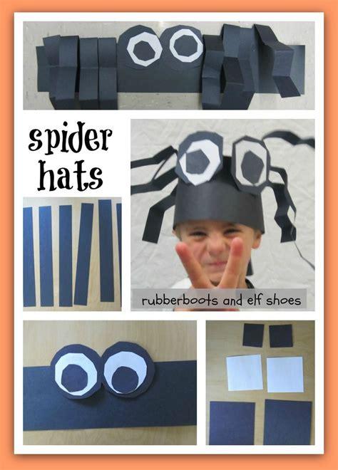 rubberboots and elf shoes rubberboots and elf shoes spider kids halloween