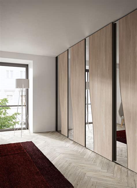 armadi villanova mobili di design in stile moderno villanova home