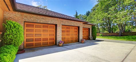 Garage Door Springs Toronto Garage Door Repair Toronto Repair Toronto Opener