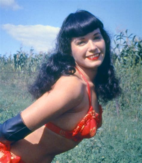 Bettie Backroom by Controversial Owned Ny Shop Sells Contents For