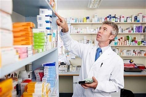 Pharmacy L by Pharmacies Sur Topsy One