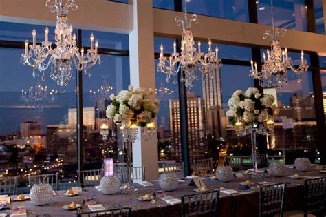 top wedding venues in atlanta ga best 20 atlanta wedding venues ideas on event