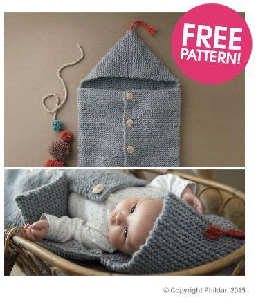 Baby Knitted Sleeping Bag 357 best images about baby cocoons on baby