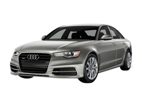 audi cars in pakistan prices, pictures, reviews & more
