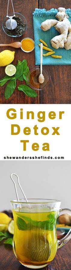 Detox Afternoon Tea by 1000 Images About Afternoon Cup Of Tea On Tea