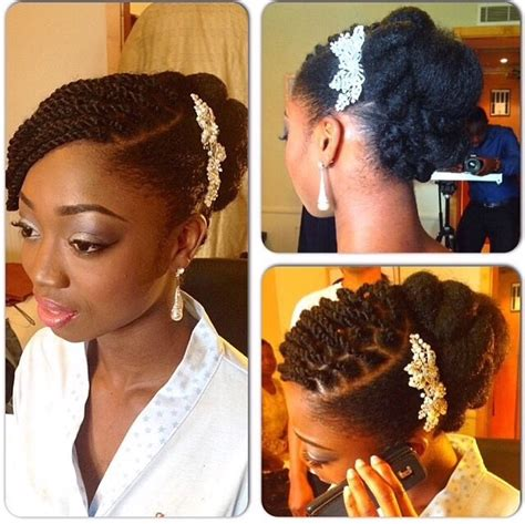 american hairstyles for couture pictures bridal inspiration hair brides kamdora