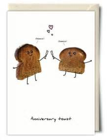 25 best ideas about anniversary cards on anniversary cards for him
