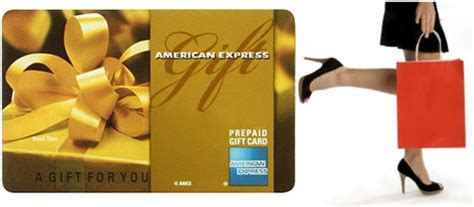 Americanexpress Com Gift Card - 500 american express gift card giveaway the contest winner