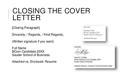 cover letter dear hiring committee cover letter edit