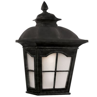American Outdoor Lighting Trans Globe Lighting 5429 1 Bk Outdoor Wall Lighting New American Outdoor