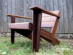 handmade patio furniture home atlanta contemporary outdoor patio