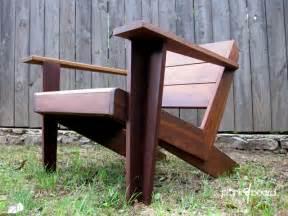classic adirondack adirondack chairs outdoor furniture