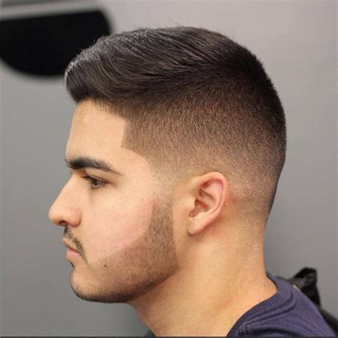 sharp haircuts for young boys sharp haircuts haircuts models ideas