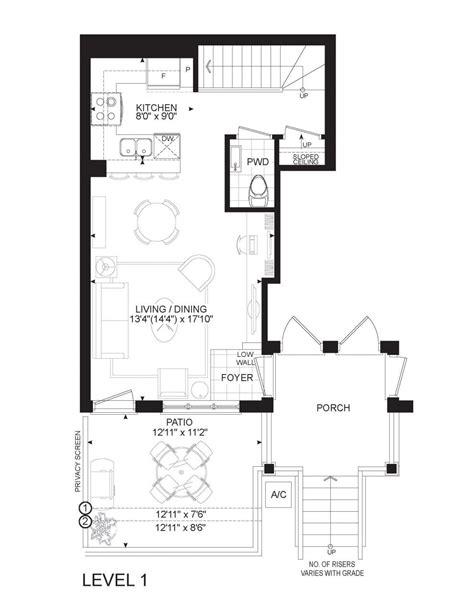 lancia homes floor plans 100 lancia homes floor plans platinum mobile homes