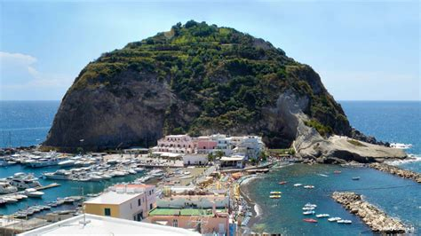 pictures of pictures of ischia photo gallery and of ischia