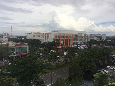 cgv teras kota photo0 jpg foto teras kota mall bsd city tangerang