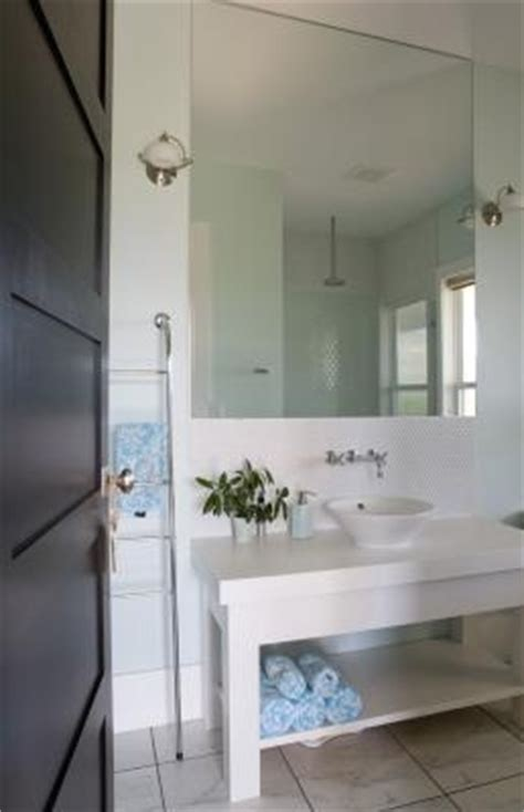 how to remove glass mirror from bathroom wall how to remove a mirror glued on the wall ehow