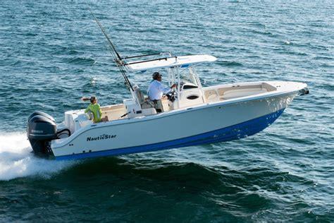 nauticstar boats 28xs nautic star boats for sale boats
