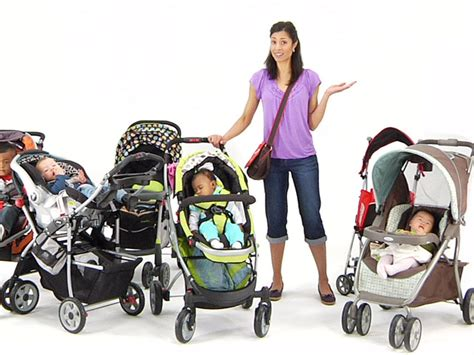 Stroller Bayi Mamaspapas Stroller Baby how to choose a stroller babycenter