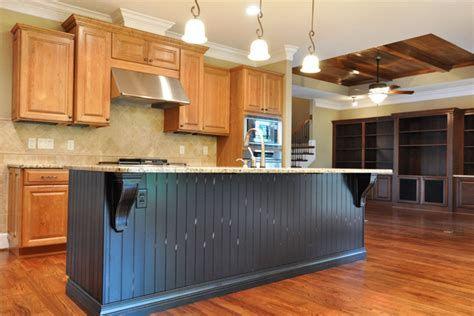 how to make a kitchen island with base cabinets home kitchen