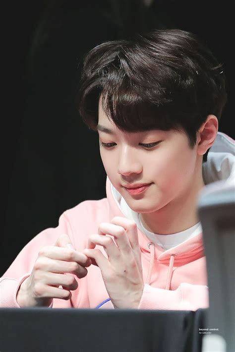 baby shark kpop 494 best lai guan lin 라이구안린 images on pinterest always