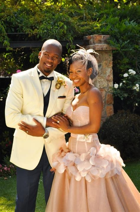Wedding South Africa by 43 Best Traditional Wedding Dresses Images On