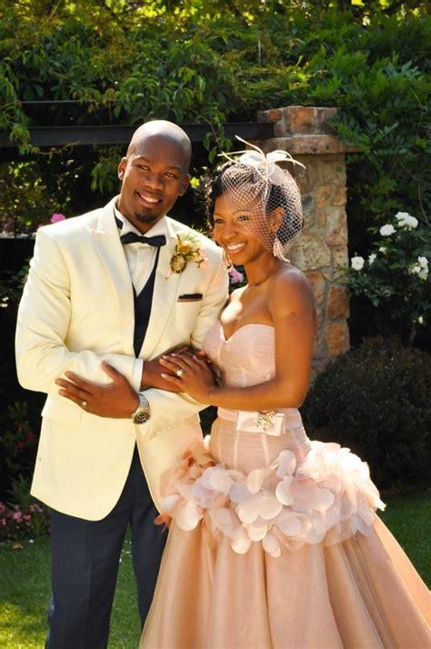South African Wedding #genarations   Wedding ? Ideas