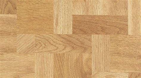 kransen floor der vinylfu 223 bodenbelag experte gerflor