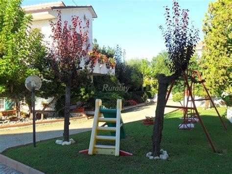 agriturismo co fiorito fotos de agriturismo tenuta giardino fiorito casa rural