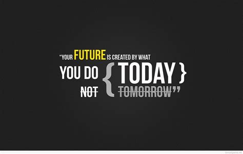 Best Motivational Quotes Motivational Quotes For Work