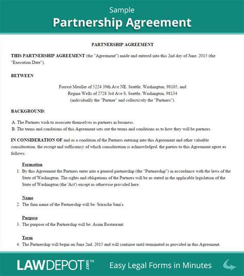 technology partnership agreement template partnership agreement sle infographic bitcoin crypto