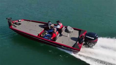 bass boat vs flats boat 2015 ranger rt188 aluminum bass boat youtube