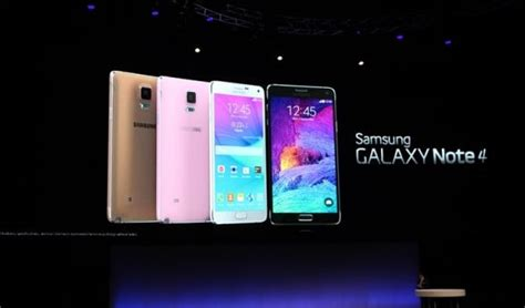 the beast is back samsung galaxy note 4 unveiled igyaan samsung galaxy note 4 specs comparison note 4 beast price pony malaysia